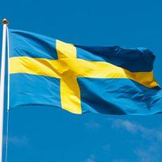 Schweden in der Landessprache 7 Buchstaben